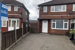 Annable Road, Manchester, M18 8QR