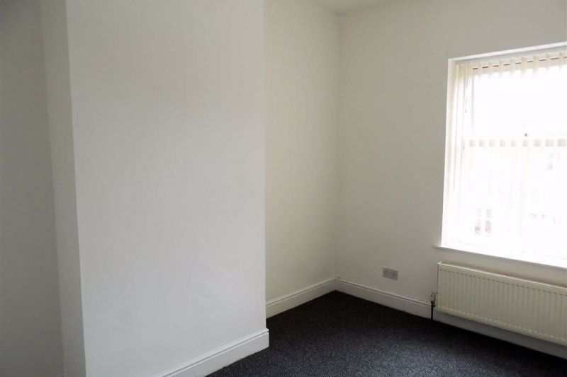 Property at Townley Street, Beswick, Manchester
