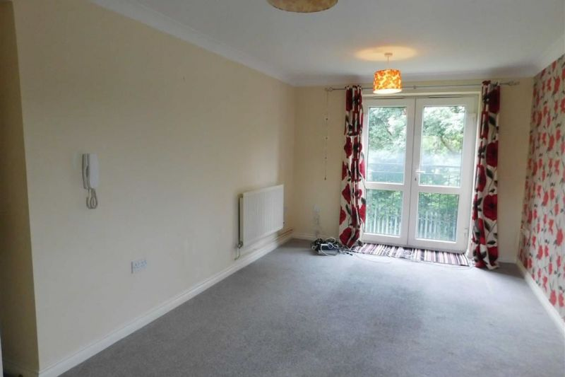 LOUNGE - Millstone Close, Bredbury, Stockport