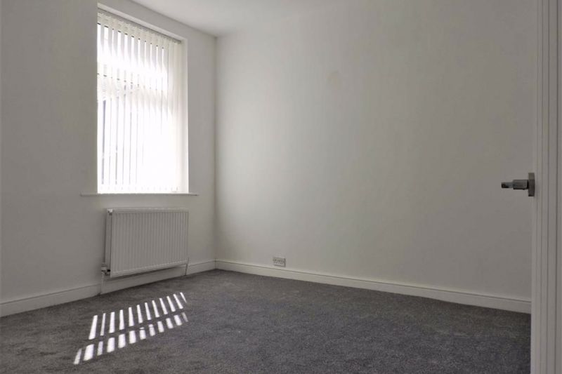 Dining Room - Guildford Road, Manchester