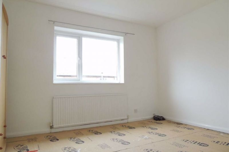 Property at Rose Walk, Marple, Stockport