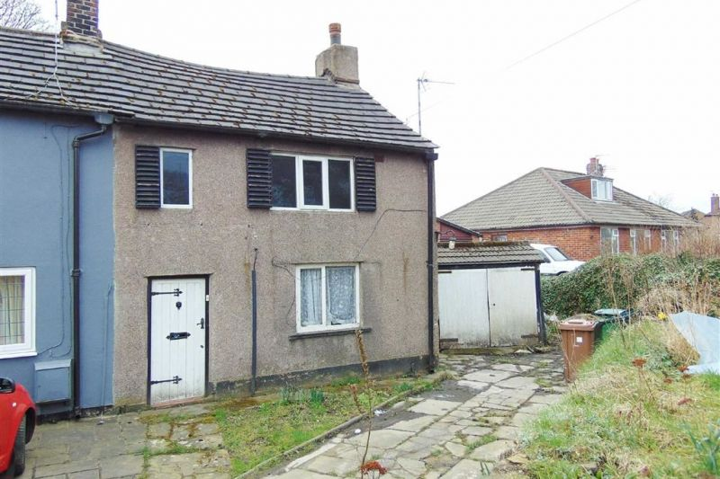 Bredbury Green, Stockport, SK6 3DN