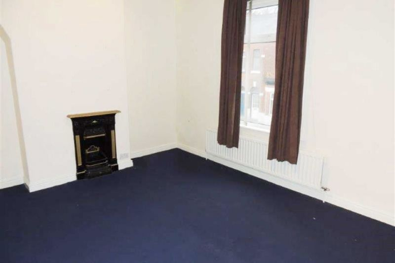 Property at Fairfield Road, Droylsden, Manchester