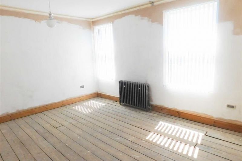 Property at Brookfield Avenue, Bredbury, Stockport