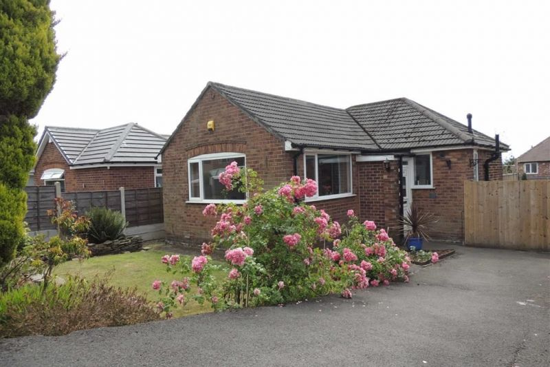 Property at Richmond Road, Romiley, Stockport