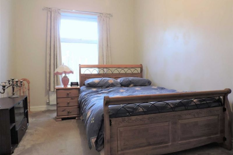 Bed Room House Manchester Longsight Price