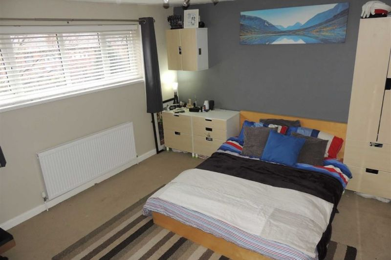 Property at Links Road, Romiley, Stockport