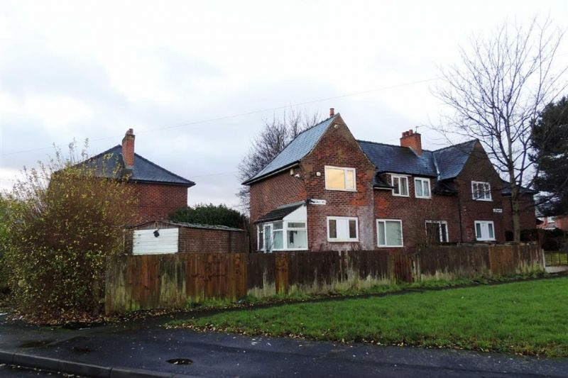 49 Overdale Road, Manchester, M22 4PY