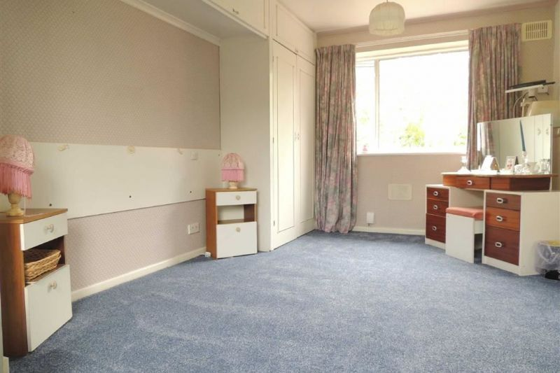 Property at Beechwood Drive, Marple, Stockport