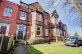 Surrey Lodge, Longsight, M13 0NN