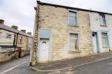 Penistone Street, Burnley, BB12 0PS