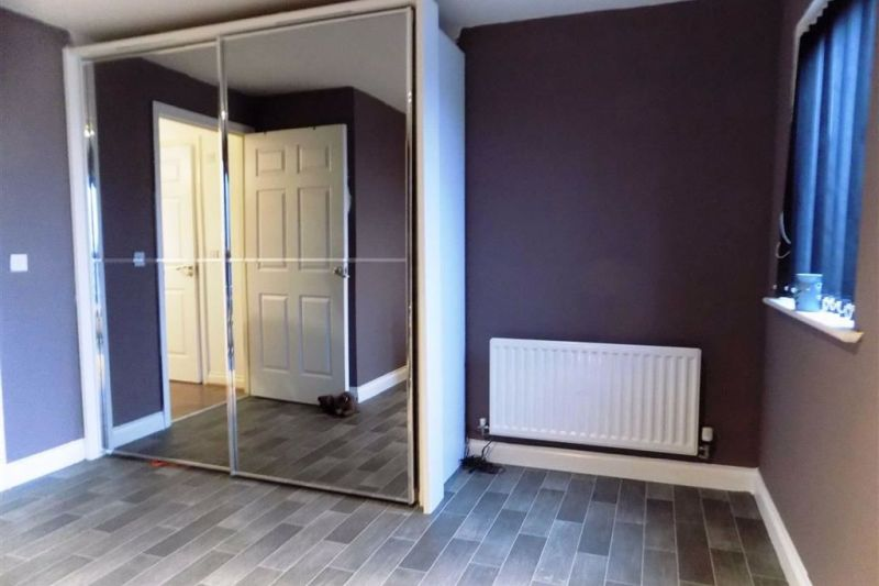 Property at Fairfield Road, Openshaw, Manchester