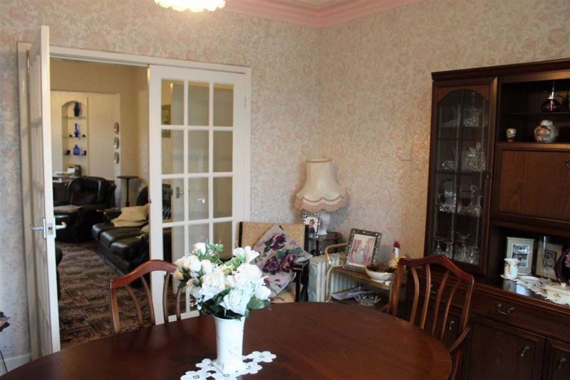 Property at Montague Road, Ashton-under-lyne