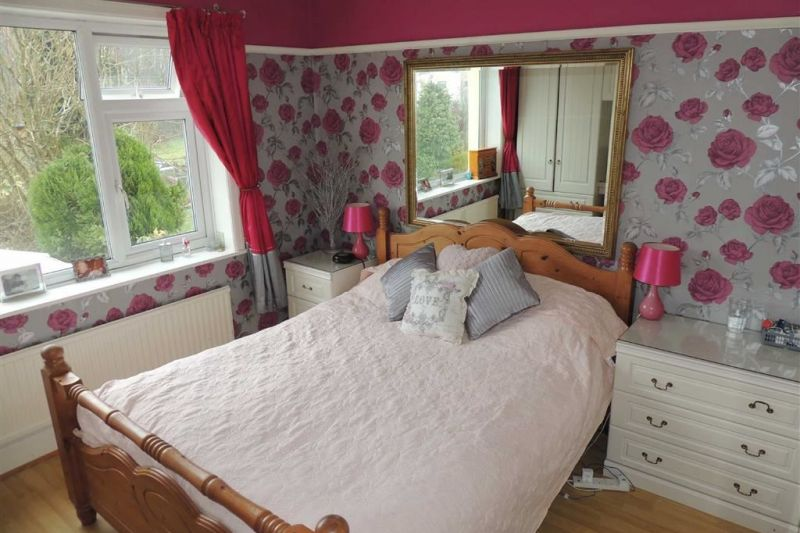 Property At Compstall Road Romiley Stockport