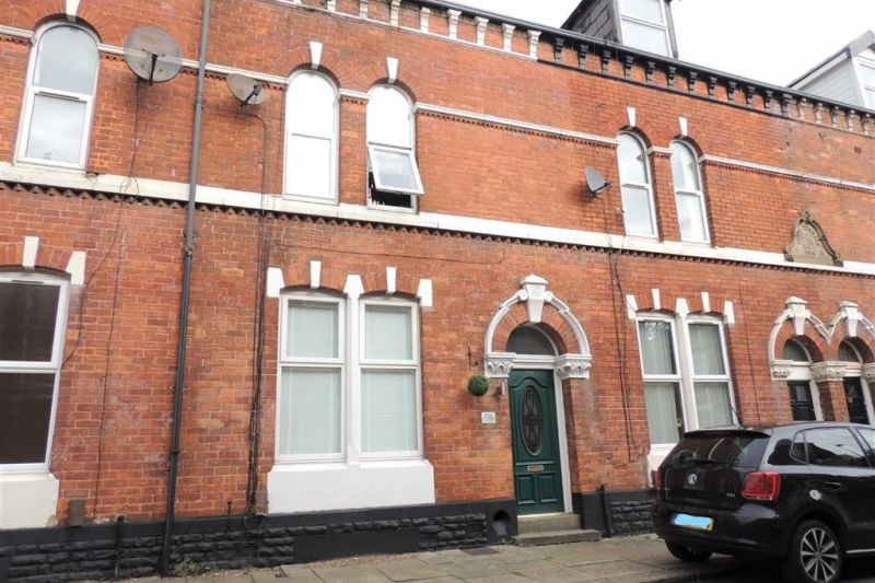 Property at Hope Street, Dukinfield