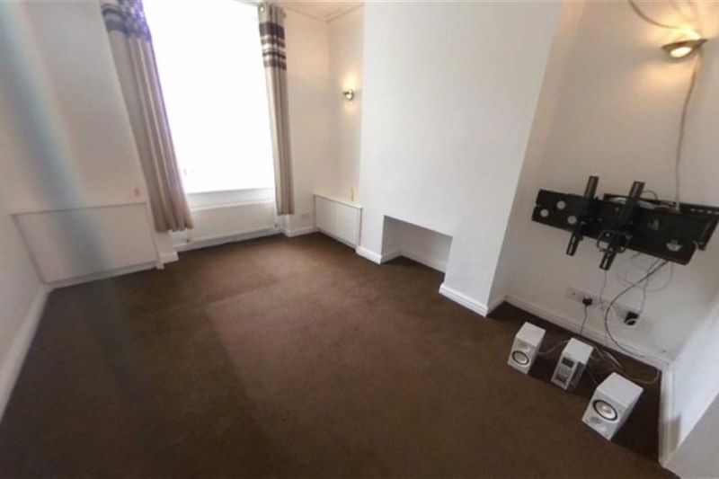 Property at Birch Lane, Dukinfield, Greater Manchester
