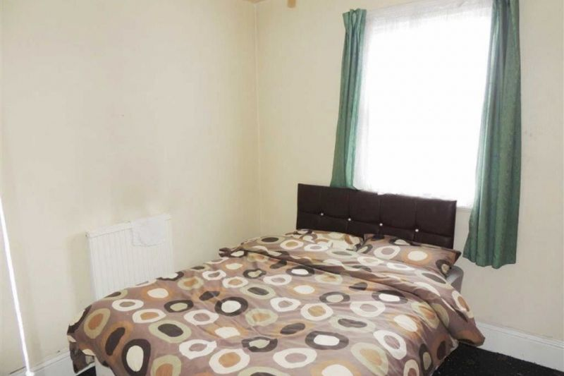 4 bed terraced house for sale in North Road, Clayton, M11 ...