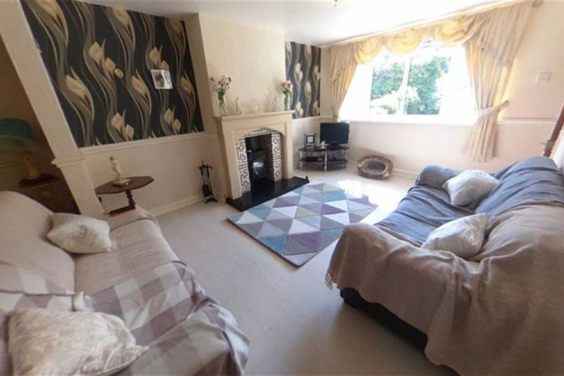 Property at Mallory Avenue, Ashton-under-lyne