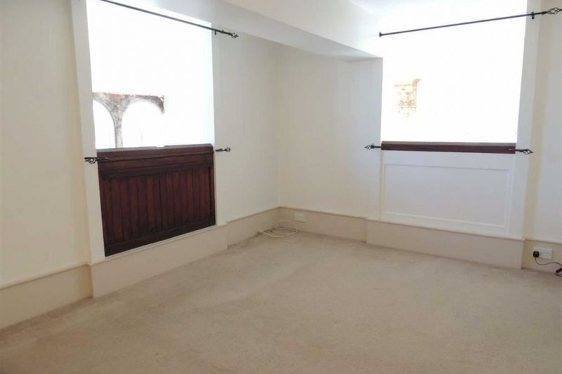 Property at Post Street, Padfield, Glossop