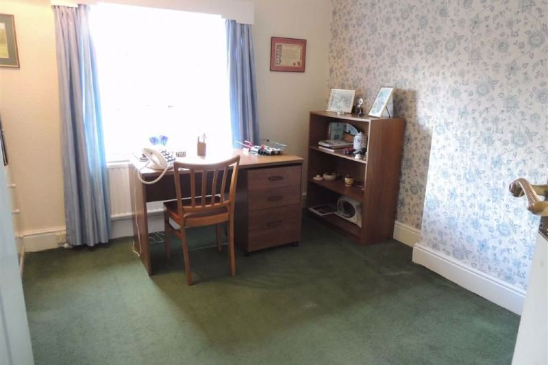 Property at Townscliffe Lane, Marple Bridge, Stockport