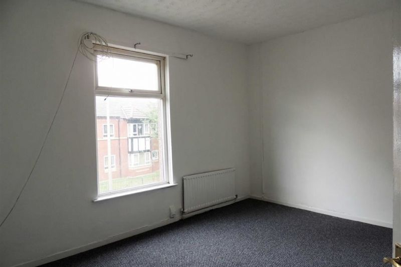 Property at Warrington Road, Ince-in-Makerfield, Wigan