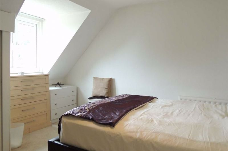 Property at Cote Green Road, Marple Bridge, Stockport