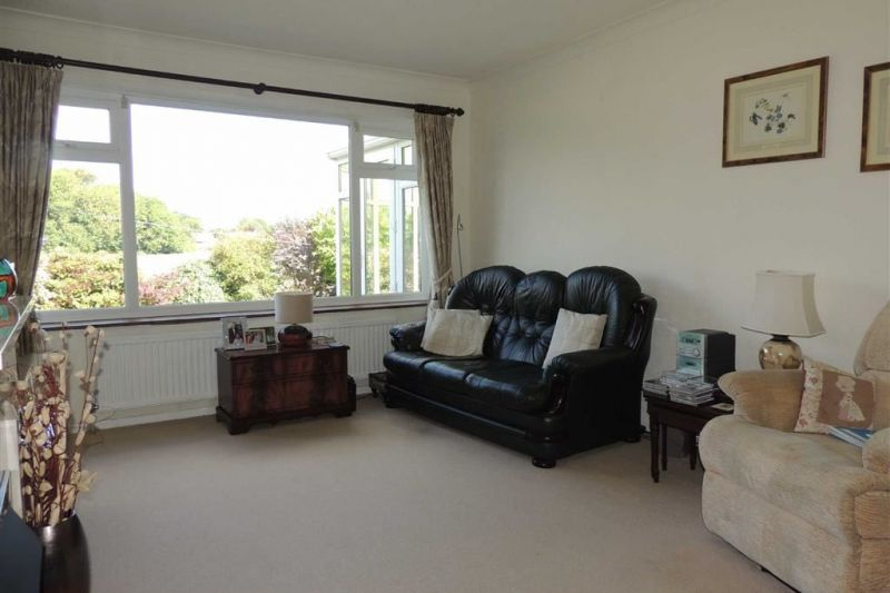 Property at Catherine Road, Romiley, Stockport