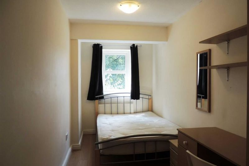 Property at Bridgelea Road, Withington, Manchester