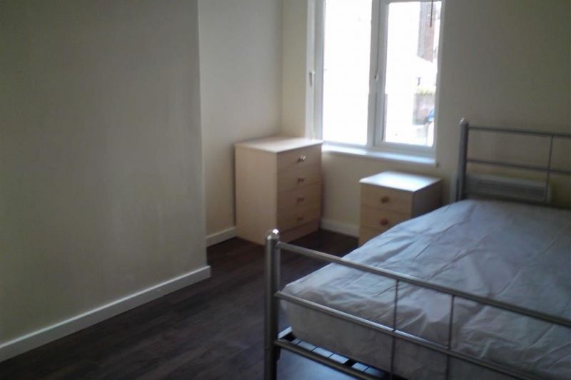Property at Hamilton Road, Longsight, Manchester