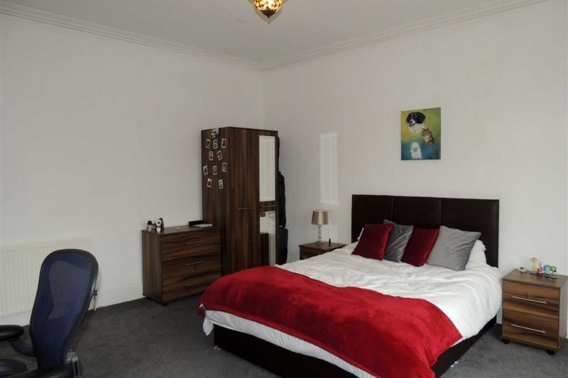 Property at Great Clowes Street, Salford