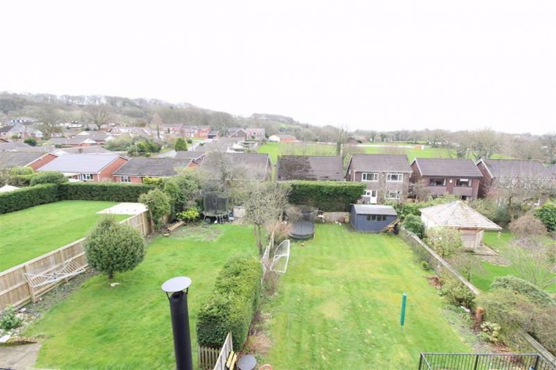 Property at Werneth Road, Woodley, Stockport