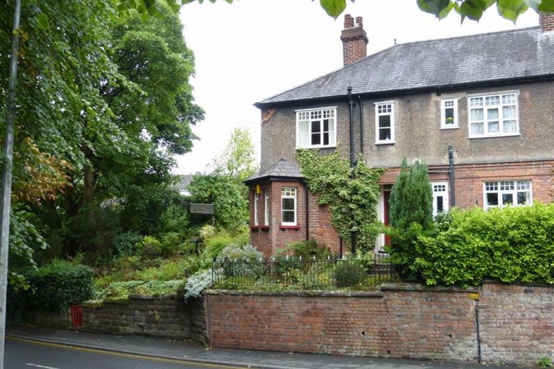 Property at Hollow Lane, Knutsford