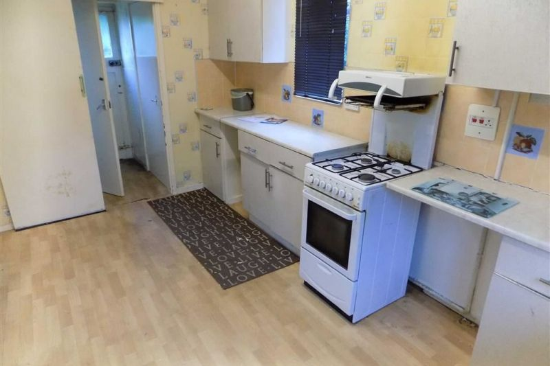 Property at Fernhill Drive, Gorton, Manchester