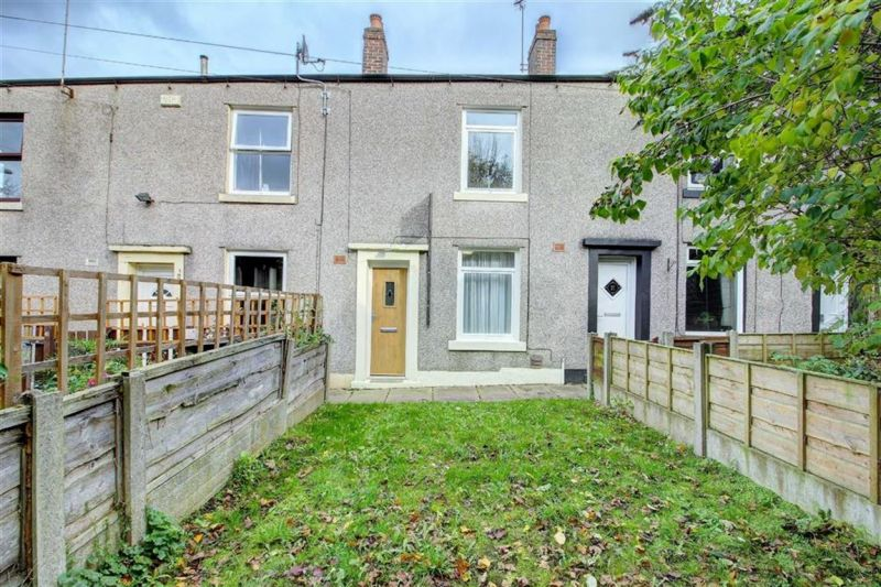 Property at Fairlands View, Rochdale