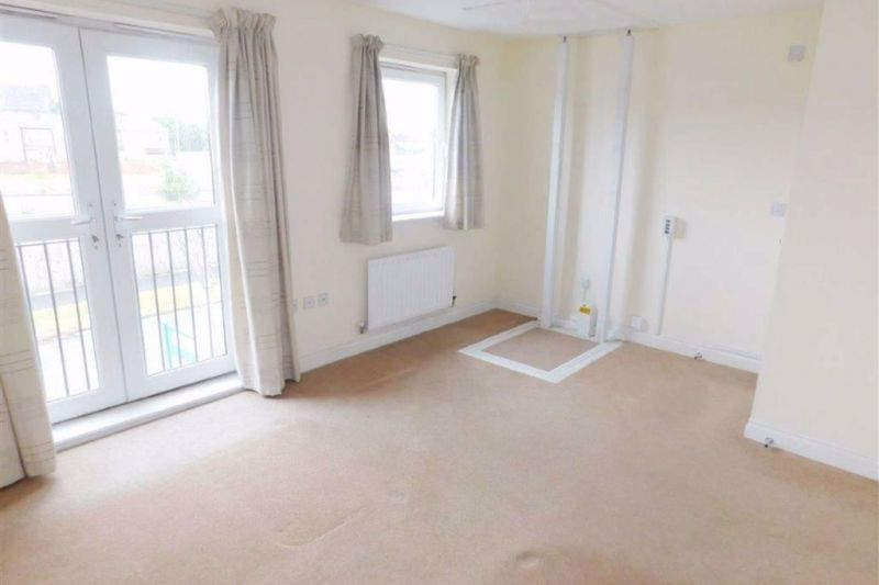 Property at Silverlace Avenue, Openshaw, Manchester
