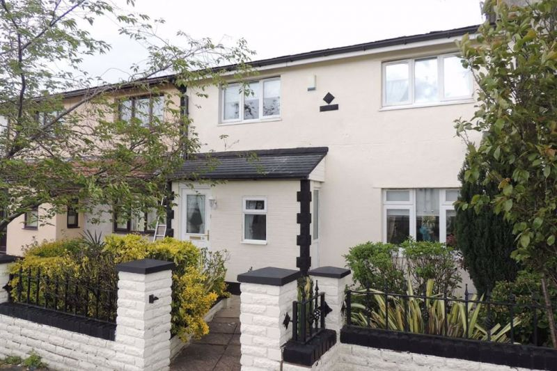 Property at Gray Close, Mottram, Hyde