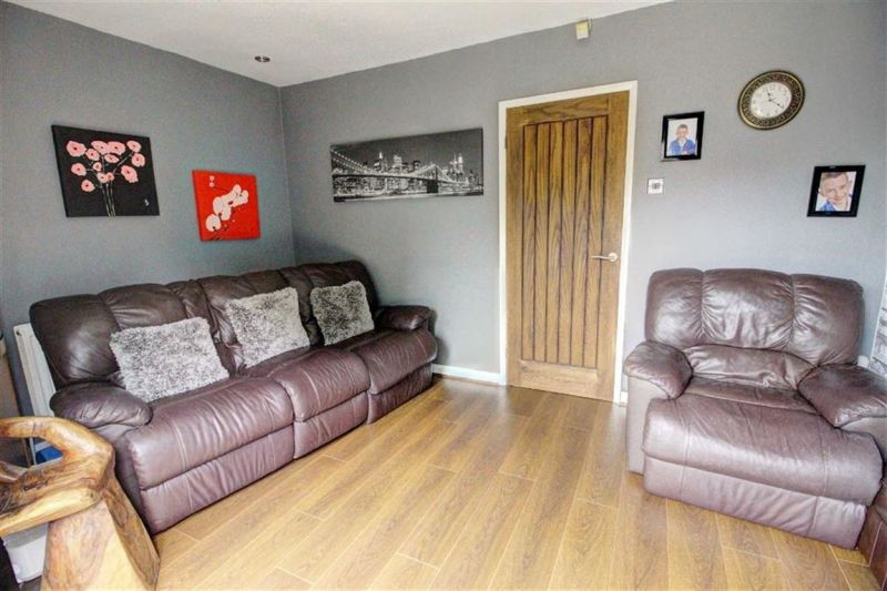 Property at Hollingworth Avenue, New Moston, Manchester