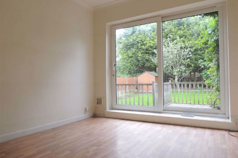 Property at Stockport Road, Marple, Stockport