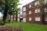Brookside Court, Slade Lane, Manchester, M19 2AH