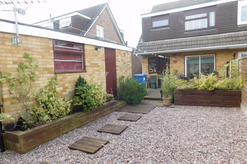 Property at Whimbrel Road, Offerton, Stockport