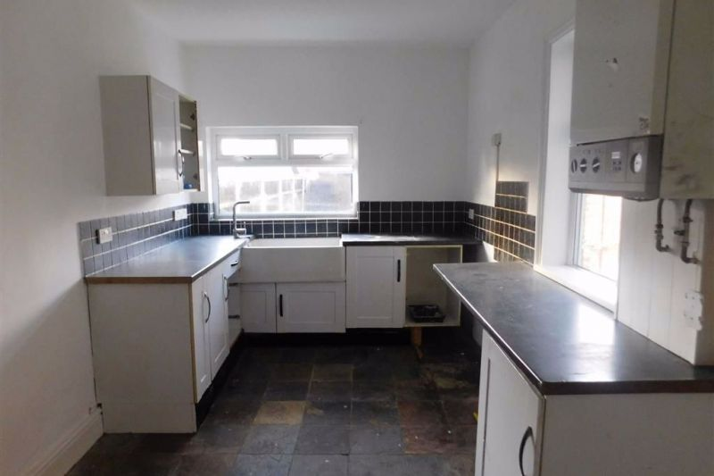 Property at Norwood Road, Great Moor, Stockport