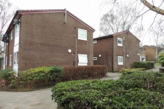 Dunmow Court, Stockport, SK2 5PF