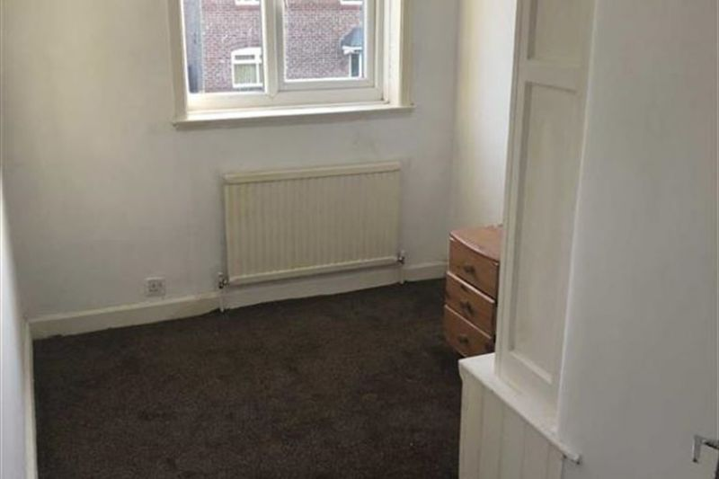 Property at Horbury Avenue, Manchester