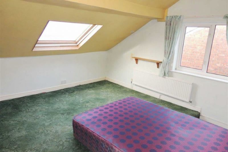 Property at Moorside Avenue, Droylsden, Manchester