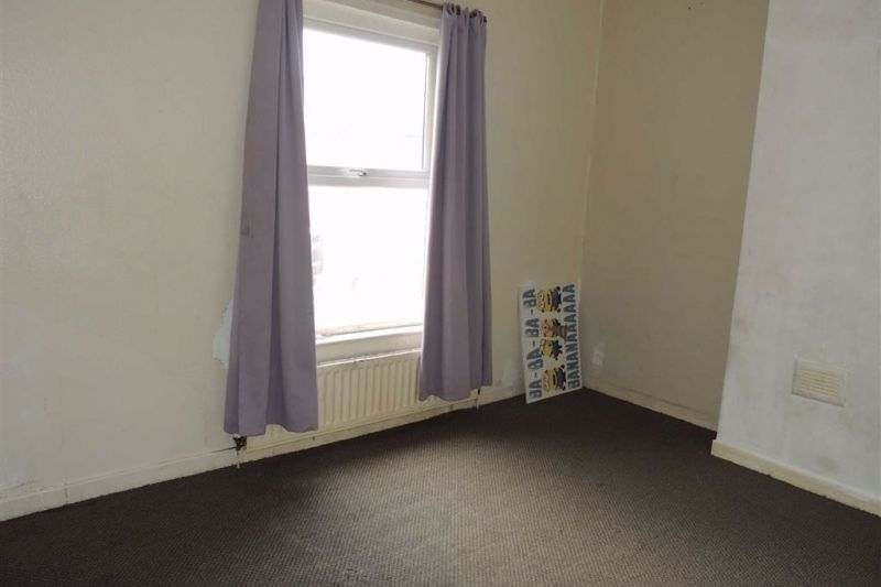 Property at Wheler Street, Openshaw, Manchester