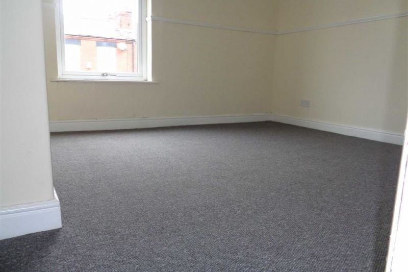 Property at Torkington Street, Edgeley, Stockport