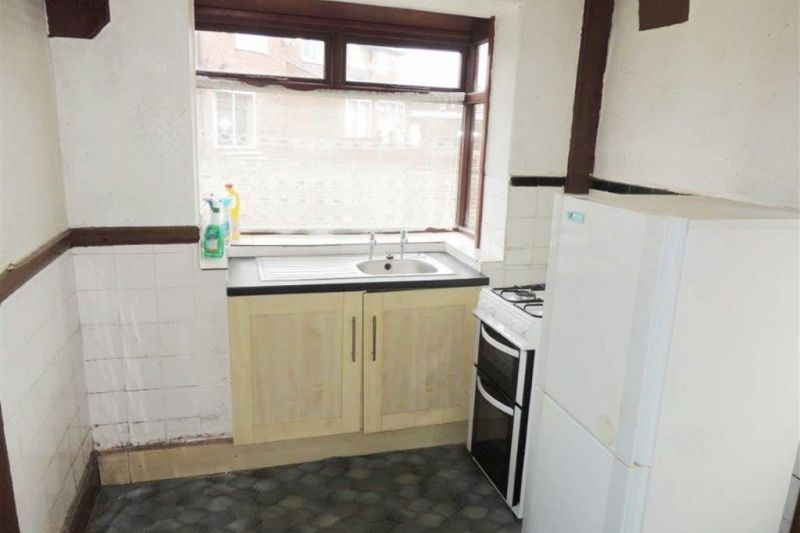 Property at Masefield Road, Droylsden, Manchester