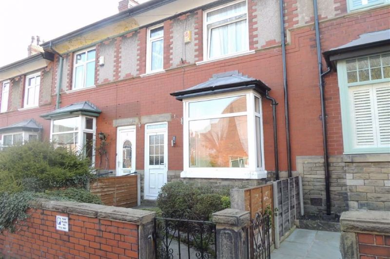 Property at Union Road, Marple, Stockport