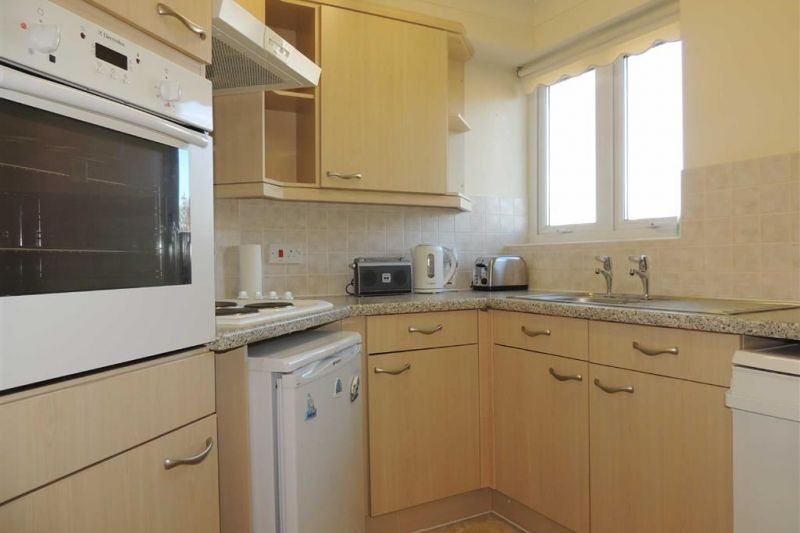 Property at Metcalfe Drive, Romiley, Stockport