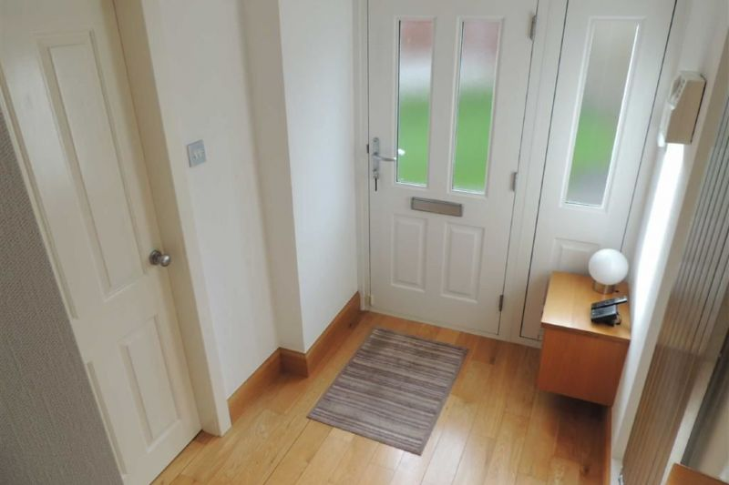 Property at Wheelwright Close, Marple, Stockport